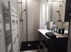 Vente Maison 9 pièces 200m² Arzay (38260) - Photo 27