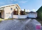 Vente Maison 4 pièces 87m² Cranves-Sales (74380) - Photo 8