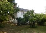 Vente Maison 5 pièces 130m² Vausseroux (79420) - Photo 16