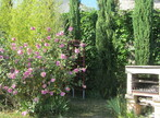 Sale House 9 rooms 165m² Ribes (07260) - Photo 23