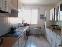 Acheter Appartement 4 pièce(s) OLONNE SUR MER