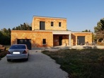 Vente Maison 5 pièces 134m² MONTELIMAR - Photo 1