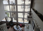 Sale Apartment 5 rooms 126m² Paris 19 (75019) - Photo 8