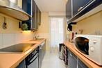 Vente Appartement 4 pièces 83m² Asnières-sur-Seine (92600) - Photo 3