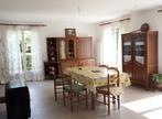 Vente Maison 5 pièces 120m² 13km Sud Egreville - Photo 6