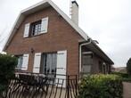 Sale House 7 rooms 179m² Étaples sur Mer (62630) - Photo 14