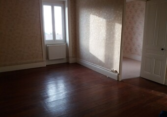 Location Appartement 52m² Thizy (69240) - Photo 1