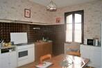 Sale House 8 rooms 266m² L ISLE JOURDAIN - Photo 5