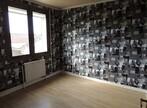 Vente Maison 5 pièces 90m² Chauny (02300) - Photo 5