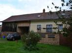 Sale House 4 rooms 150m² Saulchoy (62870) - Photo 29