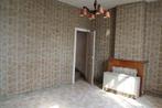 Vente Maison 3 pièces 90m² Aniche (59580) - Photo 3