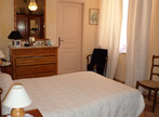 Sale House 12 rooms 392m² Ibos (65420) - Photo 15