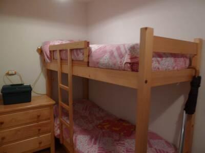 Sale Apartment 2 rooms 33m² SAMOENS - Photo 7