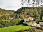 Vente Maison 165m² Saint-Martin-d'Uriage (38410) - Photo 7