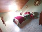 Vente Maison 5 pièces 140m² Champier (38260) - Photo 12