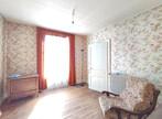 Vente Maison 6 pièces 128m² Lure (70200) - Photo 3