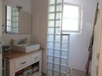 Vente Maison 4 pièces 80m² Audenge (33980) - Photo 7