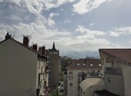 Location Appartement 1 pièce 39m² Grenoble (38000) - Photo 3