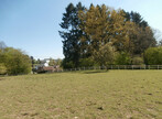 Vente Terrain 3 000m² FOUGEROLLES - Photo 3