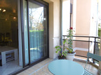 Vente Appartement 2 pièces 52m² MONTELIMAR - Photo 1