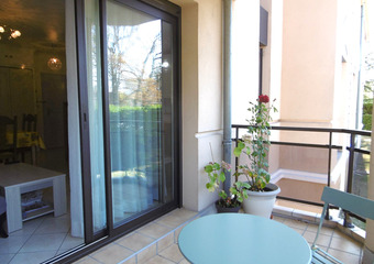 Vente Appartement 2 pièces 52m² MONTELIMAR - Photo 1