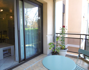 Vente Appartement 2 pièces 52m² MONTELIMAR - photo