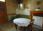 Sale House 7 rooms 145m² SAINT PATERNE RACAN - Photo 19