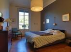 Vente Appartement 4 pièces 111m² Grenoble (38000) - Photo 6