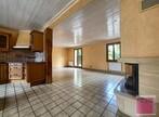 Vente Maison 4 pièces 101m² Vétraz-Monthoux (74100) - Photo 5