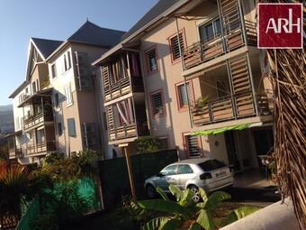 Vente Appartement 3 pièces 85m² La Possession (97419) - photo