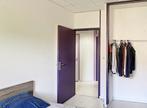 Vente Appartement 3 pièces 65m² Roanne (42300) - Photo 10