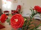 Vente Appartement 96m² Le Havre (76600) - Photo 1