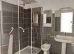 Location Appartement 3 pièces 73m² Perpignan (66000) - Photo 9