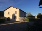 Vente Maison 5 pièces 180m² Les Abrets (38490) - Photo 2