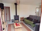 Vente Maison 3 pièces 80m² 15 KM SUD EGREVILLE - Photo 8