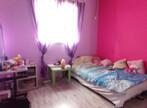 Sale House 4 rooms 84m² Saint-Aubin-le-Dépeint (37370) - Photo 9