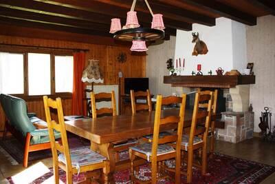 Sale House 5 rooms 140m² RIVIERE ENVERSE - Photo 6