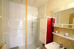 Vente Appartement 2 pièces 60m² Bonneville (74130) - Photo 4