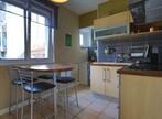 Vente Appartement 4 pièces 80m² Grenoble (38000) - Photo 3
