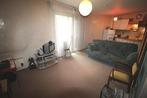 Vente Appartement 1 pièce 31m² Chamalières (63400) - Photo 4