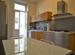 Vente Appartement 5 pièces 148m² Grenoble (38000) - Photo 7