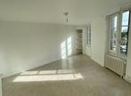 Location Appartement 4 pièces 87m² Clermont-Ferrand (63100) - Photo 3