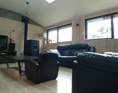 Vente Maison 4 pièces 102m² Wailly (62217) - photo