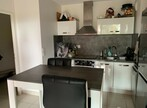 Vente Appartement 2 pièces 36m² Hyères (83400) - Photo 4