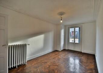 Vente Appartement 3 pièces 81m² Annemasse (74100) - photo