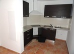 Location Appartement 3 pièces 52m² Sainte-Clotilde (97490) - Photo 2