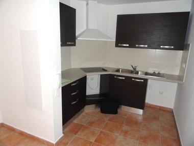 Location Appartement 3 pièces 52m² Sainte-Clotilde (97490) - photo
