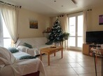 Sale Apartment 5 rooms 105m² Seyssins (38180) - Photo 1