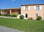 Sale House 5 rooms 128m² RUOMS - Photo 9