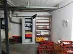 Vente Fonds de commerce Mulhouse (68100) - Photo 6